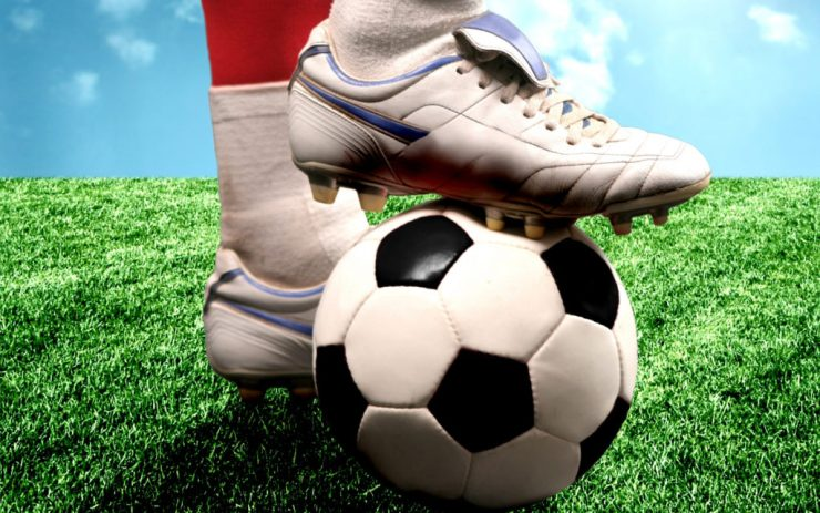 Nepal registers 2-0 victory over India