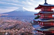 पर्यटन प्रवद्र्धनका लागि जापानमा प्रचारप्रसार