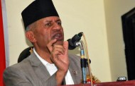 Nepal heading to durable peace, stability: Foreign Minister Gyawali