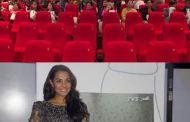 टिभिएस जुपिटर क्लासिकका ग्राहकले नायिका प्रियंका कार्कीसँग हेरे 'शत्रु गते'