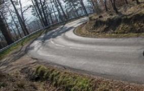 खटिया–दिपायल सडक राष्ट्रिय राजमार्गमा राख्न माग