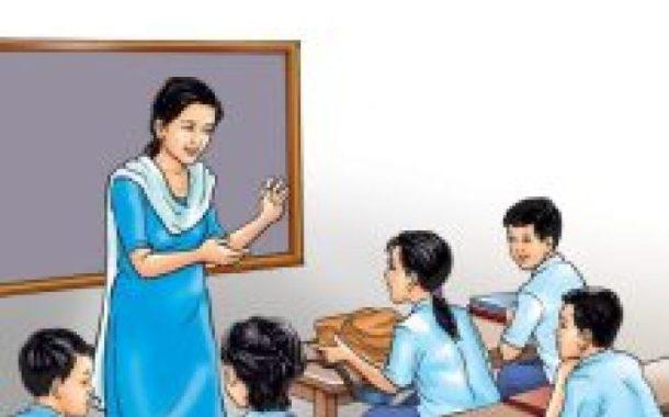 अन्तर्राष्ट्रिय अवार्ड जित्ने विद्यार्थीलाई सम्मान