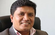 Prosperity unlikely without development of culture, arts: Minister Adhikari