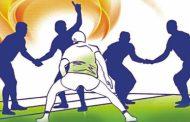 एशियाली खेलकूदका लागि बन्द प्रशिक्षण