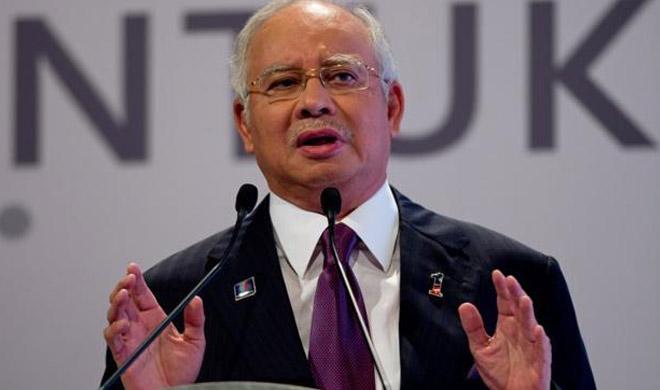 पूर्वप्रधानमन्त्री पुनः भ्रष्टाचार नियन्त्रण निकायमा उपस्थित