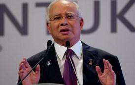 पूर्वप्रधानमन्त्री रजाक जेल जान सक्ने