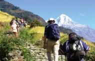 पर्यटन विकासका लागि ठोस योजना भएन