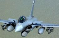 लिबियामा अल कायदलक्षित हवाई कारबाही सुरु