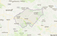 88% water sources in Bhaktapur polluted