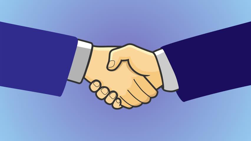सिटिजन्स बैंक र नर्भिक इन्टरनेसनल बिच सहकार्य