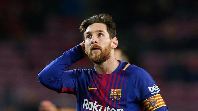 अर्जेन्टिनाले ३ का बिरुद्ध फान्ससंग खायो ४ गोल