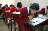SEE examinee girls higher in community schools