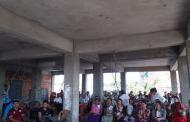 दुहवी नगरको सार्वजनिक सुनवाइमा नगरवासीको उपस्थिती न्यून