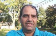 बाबु-आमानै गुमाएजस्तो केटाकेटीहरु आधारातमा डाँको छोडेर रुनु राम्रो संकेत होईनः हास्यकलाकार गजुरेल