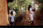 विनोदको 'पार्वती' बजारमा (हेर्नुहोस् भिडियो)
