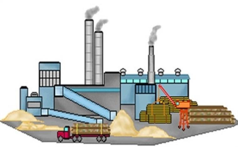 औद्योगिक क्षेत्र विस्तारको काम अघि बढ्दै