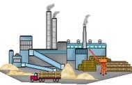 लक्ष्मीपुरमा औद्योगिक क्षेत्र स्थापनाका लागि अध्ययन