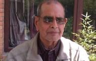 हिमालको सर्वोच्च शिखर, नेपालीहरूको भौगोलिक गौरवको प्रतीक