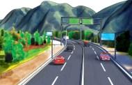 गल्छी–रसुवागढीः 'भृकुटी राजमार्ग' नाम राख्न आग्रह