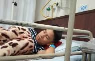 पहिलो नेपाल आईडल बुद्ध लामालाई एक्कासी के भयो ? नर्भिक अस्पतालमा उपचार हुदैँ !