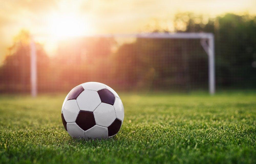 नेपालले आज दोस्रो खेलमा भारतलाई पराजित