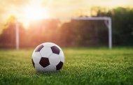 ओलम्पिक महिला फुटबल छनोटः नेपाल र बङ्गलादेश खेल्दै