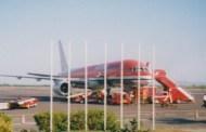 राफेल विमानको खरिद रोकिँदैन– जेट्ली