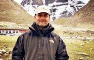 राहुल गांधी नेपालबाट फर्केपछि भारतका सामाजिक सञ्जालमा हंगामा