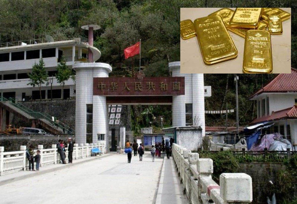 नेपाल–चीनबीचको जनस्तरको सम्बन्ध मजबुत बनाउन मेला शुरु