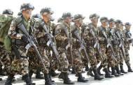 नेपाली सेनाको प्रणः सङ्गठनभित्र नातावाद, भनसुन र उपहार लिने दिने विकृति हटाईन्छ