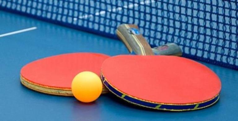 जुनियर एटिएफ टेनिस च्याम्पियनसिप पोखरामा