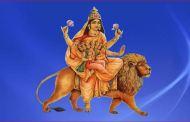 आज नवरात्रको पाँचौं दिन, स्कन्दमाताको पूजा गरिदैँ
