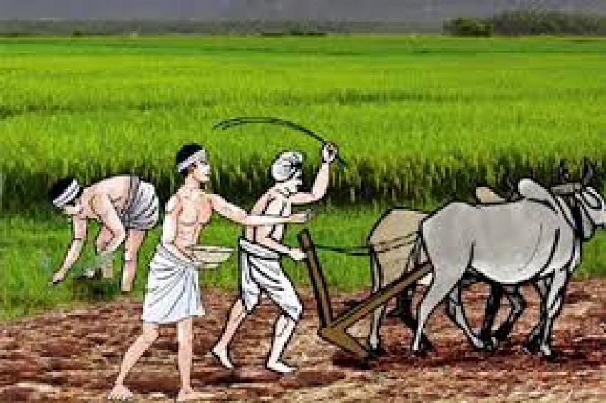 गण्डकी प्रदेशको प्राथमिकता : पर्यटन, जलस्रोत र कृषि