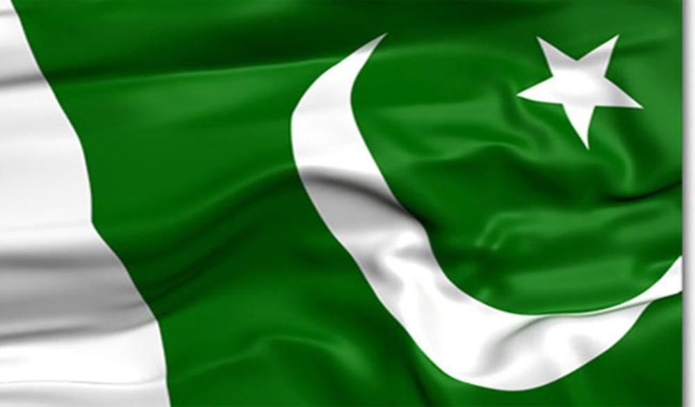 पाकिस्तानमा एक घर भत्किँदा आठ बालबालिकाको मृत्यु