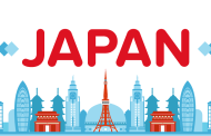 जापान जान चाहनेले अनलाइनबाट भाषा परीक्षा दिन पाउने