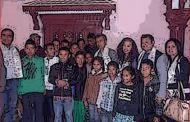 अनाथ बालबालिका भन्छन : परिवारसँग मिलेर चाड मनाउन त भाग्यमै रहेनछ