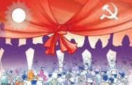 नेकपाको तल्लो तहमा अझै दुई पार्टी, एकता घोषणाको ५ महिना पुग्यो