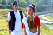 दराई भाषाको पहिलो भिडियो बजारमा (भिडियो सहित)