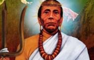 फाल्गुनन्द जयन्तीमा सार्वजनिक बिदा