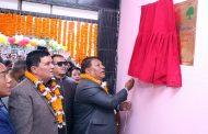 काठमाण्डौ कांग्रेसले ओली सरकारको भण्डारफोर अभियानको नेतृत्व गर्नुपर्छः नेता सिंह