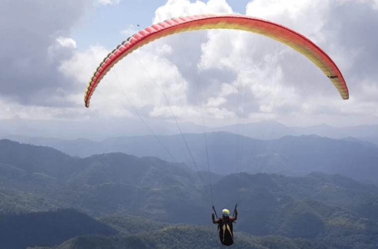 विश्वकप प्रतियोगितामा कोरिया पहिलो, नेपाल पाँचौँ