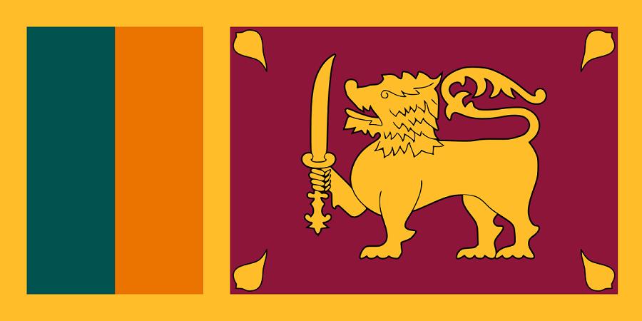 श्रीलङ्कामा संसदको निलम्बन फुकुवा, सोमबार बैठक
