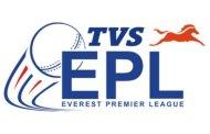 ईपीएलमा अाज चितवन र ललितपुर, पोखरा र भैरहवा खेल्दै