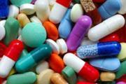 एचआइभीविरुद्धको औषधिको प्रयोग
