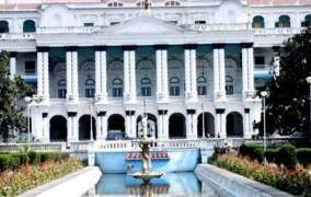 कोलकातामा नेपाल भवन बनाउन सरकारसँग आग्रह