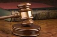 न्यायाधिवक्ता विरुद्ध अदालतमा मुद्दा दायर