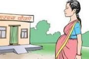 सुरक्षित गर्भपतनमा आकर्षण बढ्दै, चुनौती कायमै
