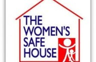 अल्पकालीन महिला सेवा केन्द्र स्थापना