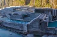 जनताको जलविद्युत् :माथिल्लो त्रिशूली थ्री बीमा रु ६६ करोडको आवेदन