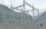 कालीगण्डकी कोरिडोरमा टावर निर्माण धमाधम